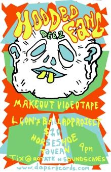 HF Horseshoe Poster Dec 2